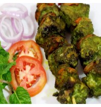 Chicken Pahadi Kebab