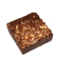 Chocolate Brownie (50 gms) Min 10 Pieces