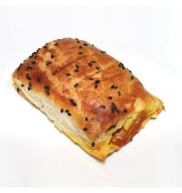 Mutton Pattice (Min 20 Pieces)