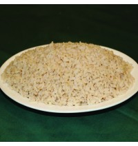 Red Kerala Rice Boiled